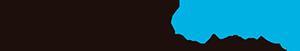 Recovery Plus Logo